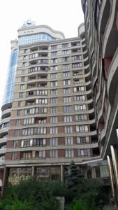 Квартира B-92885, Жилянская, 59, Киев - Фото 21