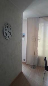 Квартира B-92885, Жилянская, 59, Киев - Фото 13