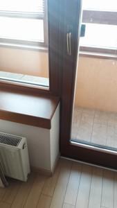 Квартира B-92886, Жилянська, 59, Київ - Фото 8