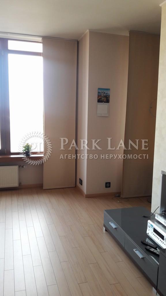 Квартира ул. Жилянская, 59, Киев, B-92886 - Фото 4