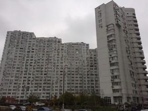 Квартира R-4707, Бажана Николая просп., 10, Киев - Фото 4