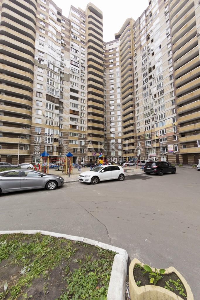 Квартира B-93273, Ахматової Анни, 30, Київ - Фото 6