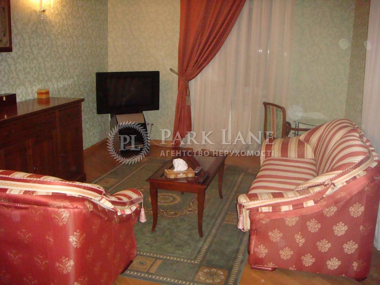 Квартира ул. Заньковецкой, 3/1, Киев, E-13824 - Фото 3