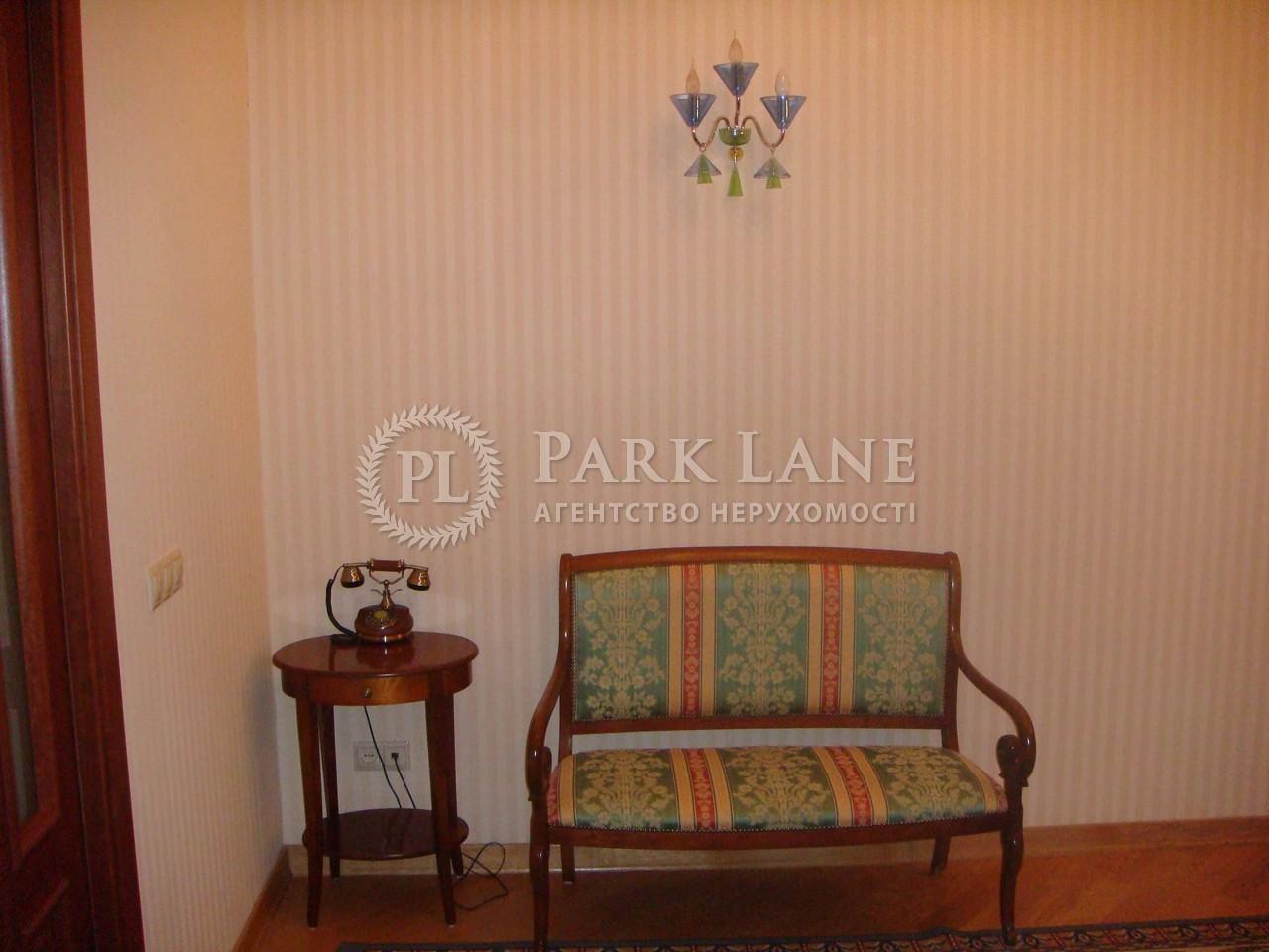 Квартира ул. Заньковецкой, 3/1, Киев, E-13824 - Фото 5