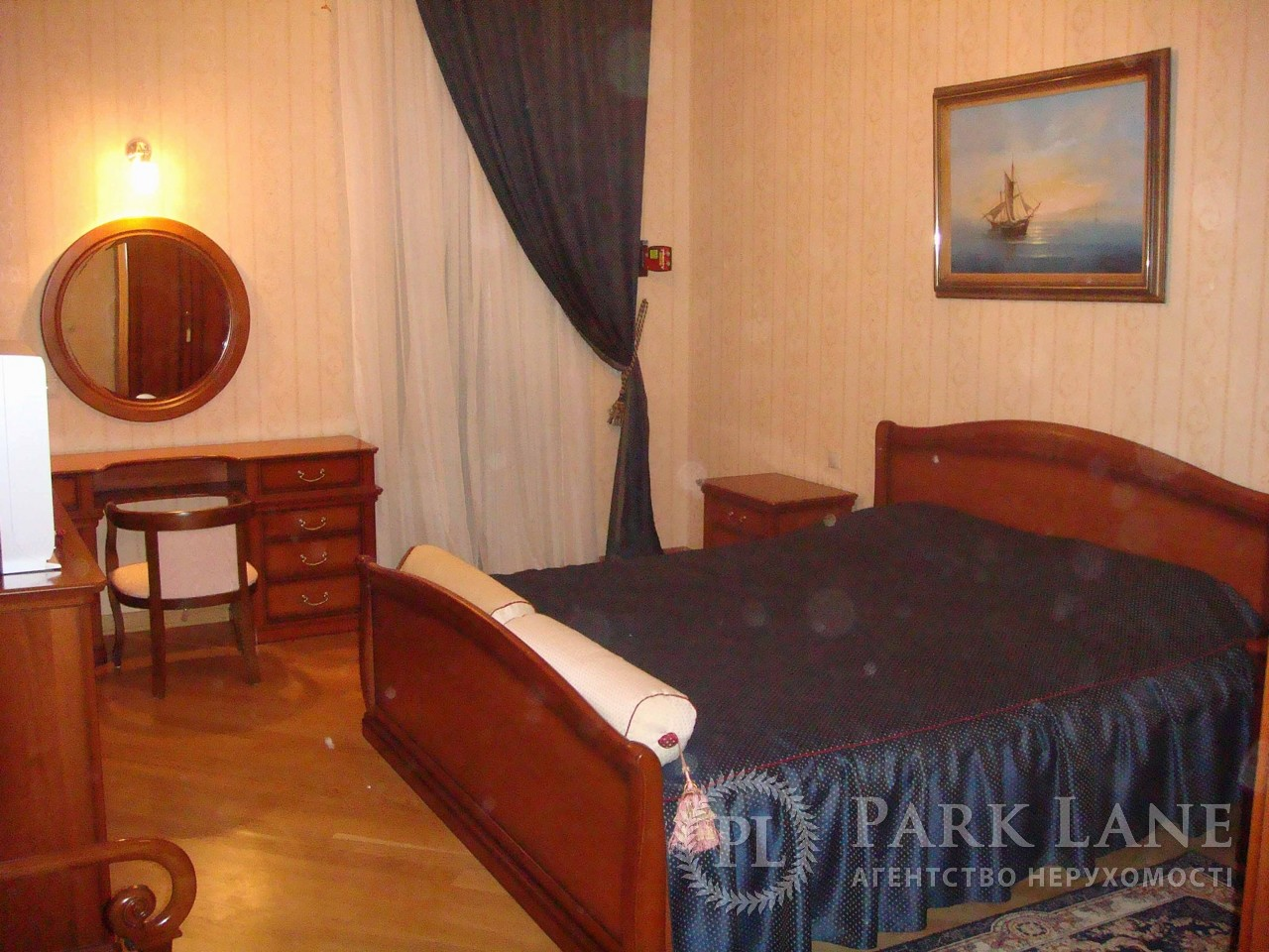 Квартира ул. Заньковецкой, 3/1, Киев, E-13824 - Фото 6