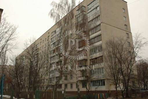 Квартира, Y-696, 11