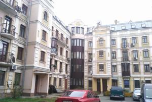 Квартира I-32627, Борисоглебская, 16в, Киев - Фото 4