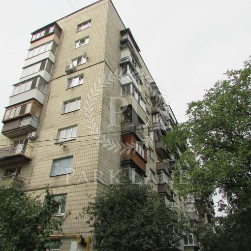 Квартира, Z-1712096, 23