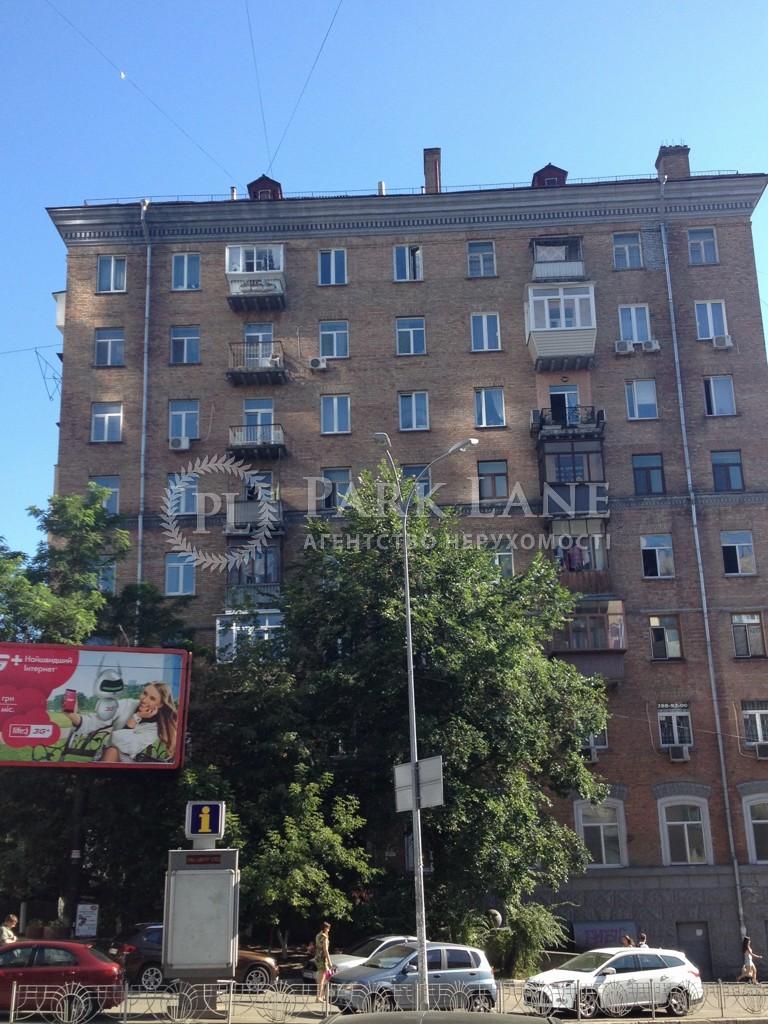 Квартира Кловский спуск, 14/24, Киев, E-13654 - Фото 5
