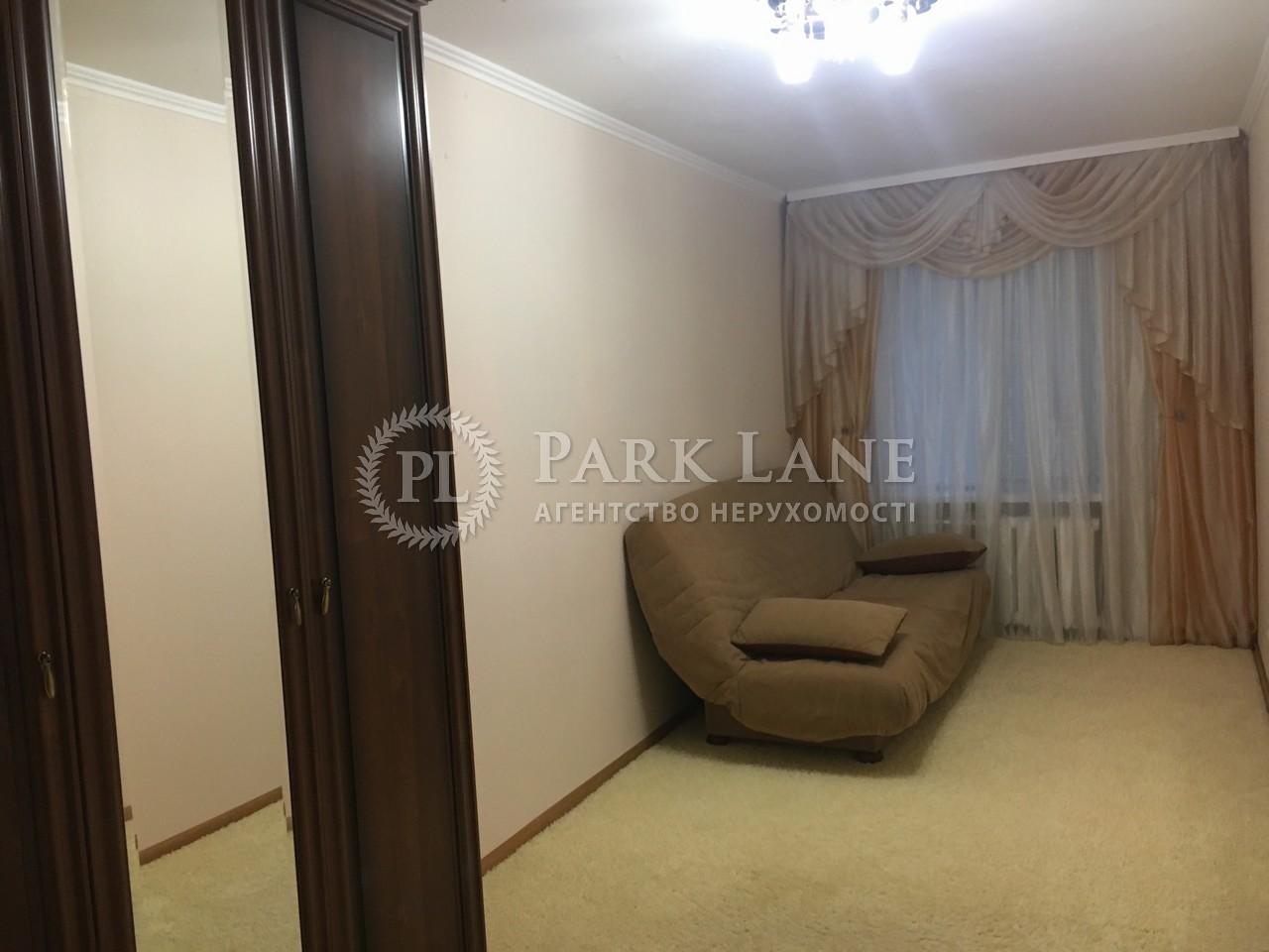 Квартира ул. Щусева, 7, Киев, R-332 - Фото 4