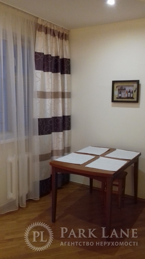 Квартира Оболонский просп., 22в, Киев, I-18079 - Фото 9