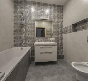 Квартира B-93253, Глибочицька, 32а, Київ - Фото 22