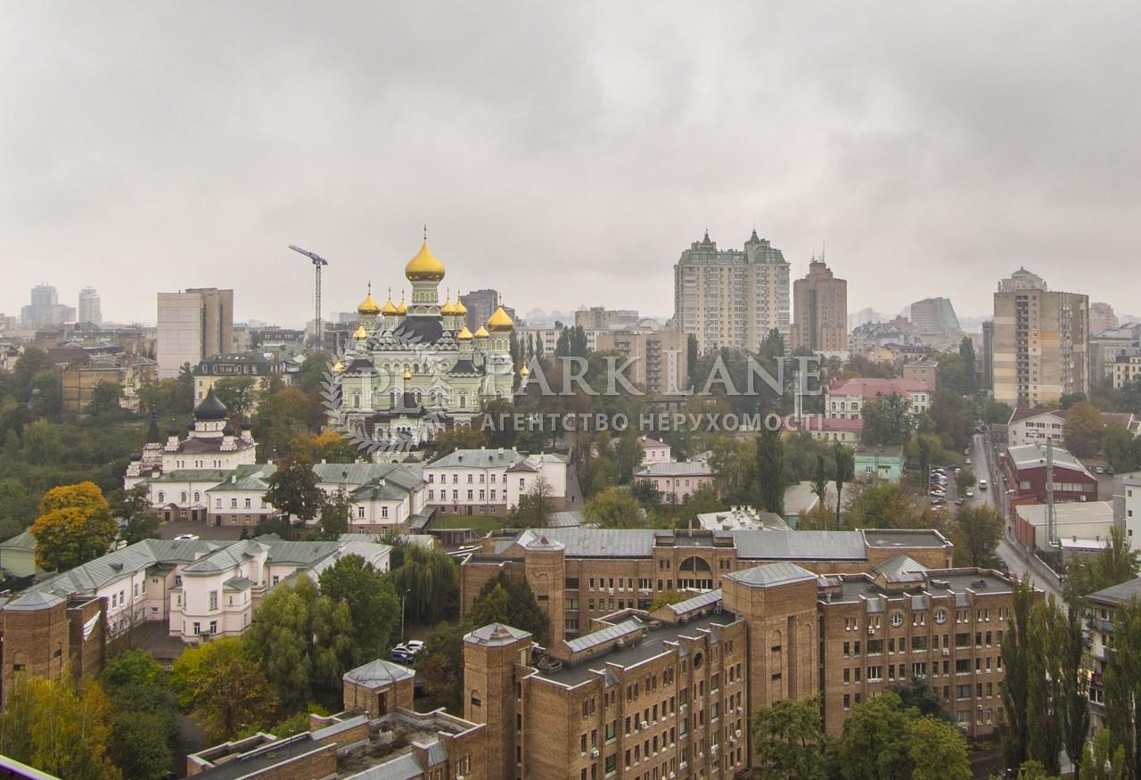 Квартира ул. Глубочицкая, 32а, Киев, B-93253 - Фото 23