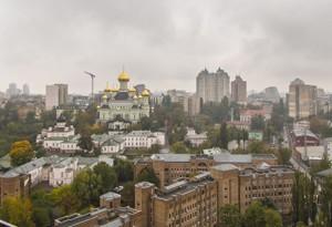 Квартира B-93253, Глибочицька, 32а, Київ - Фото 26