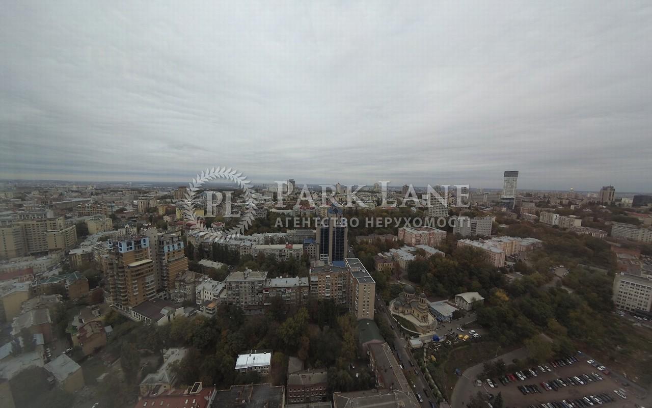 Офис, Спортивная пл., Киев, Z-196378 - Фото 28