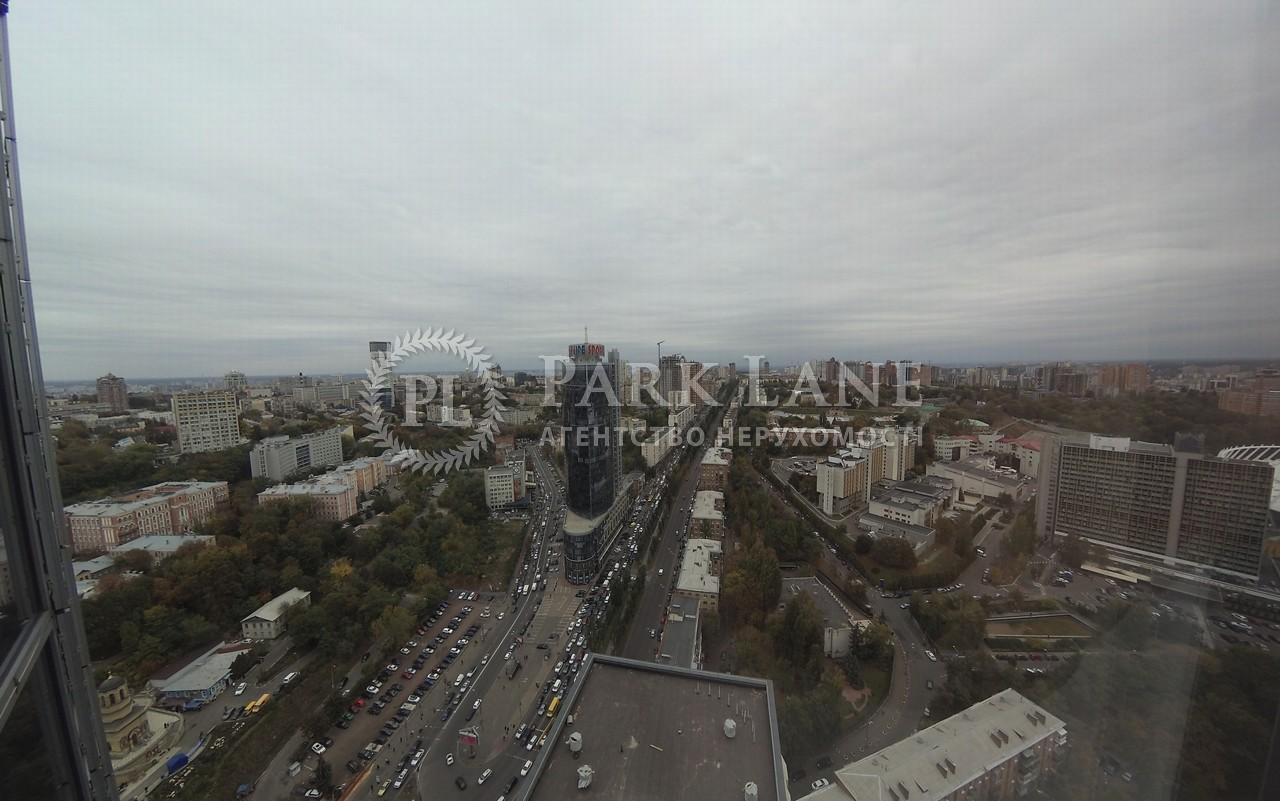 Офис, Спортивная пл., Киев, Z-196378 - Фото 27