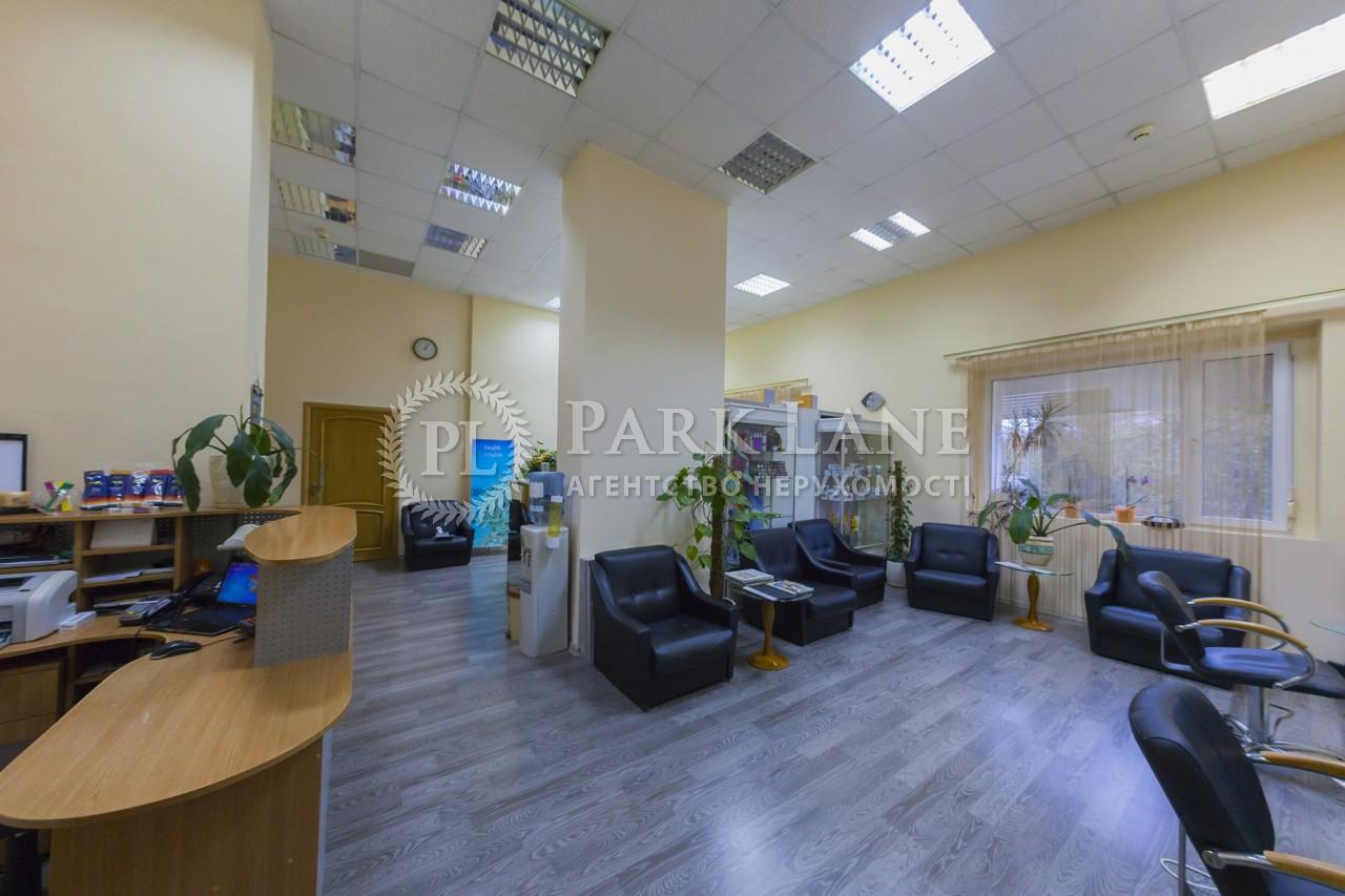 Офіс, Дарницький бул., Київ, Z-796062 - Фото 3