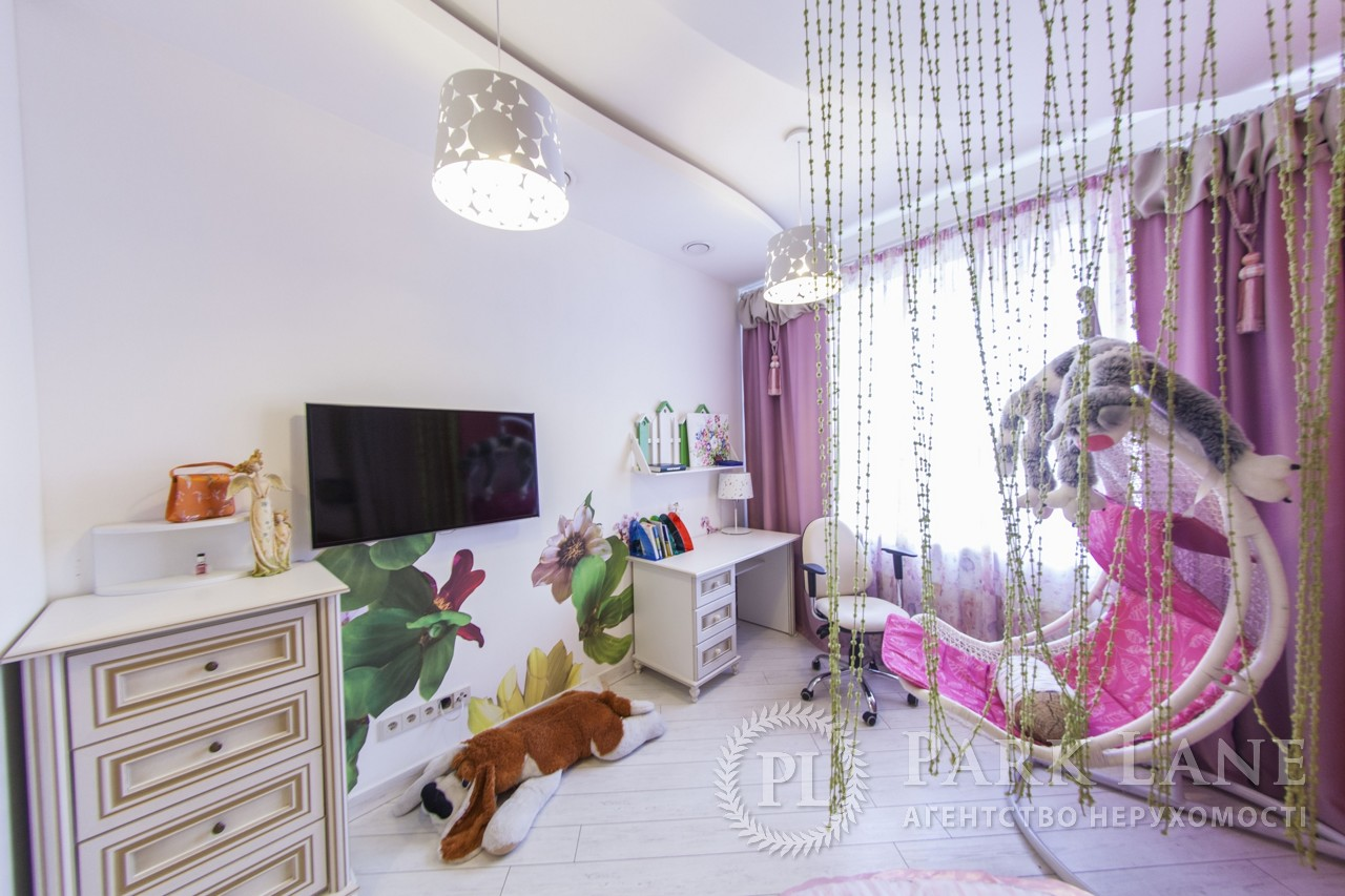 Квартира ул. Оболонская набережная, 1 корпус 2, Киев, K-23281 - Фото 14