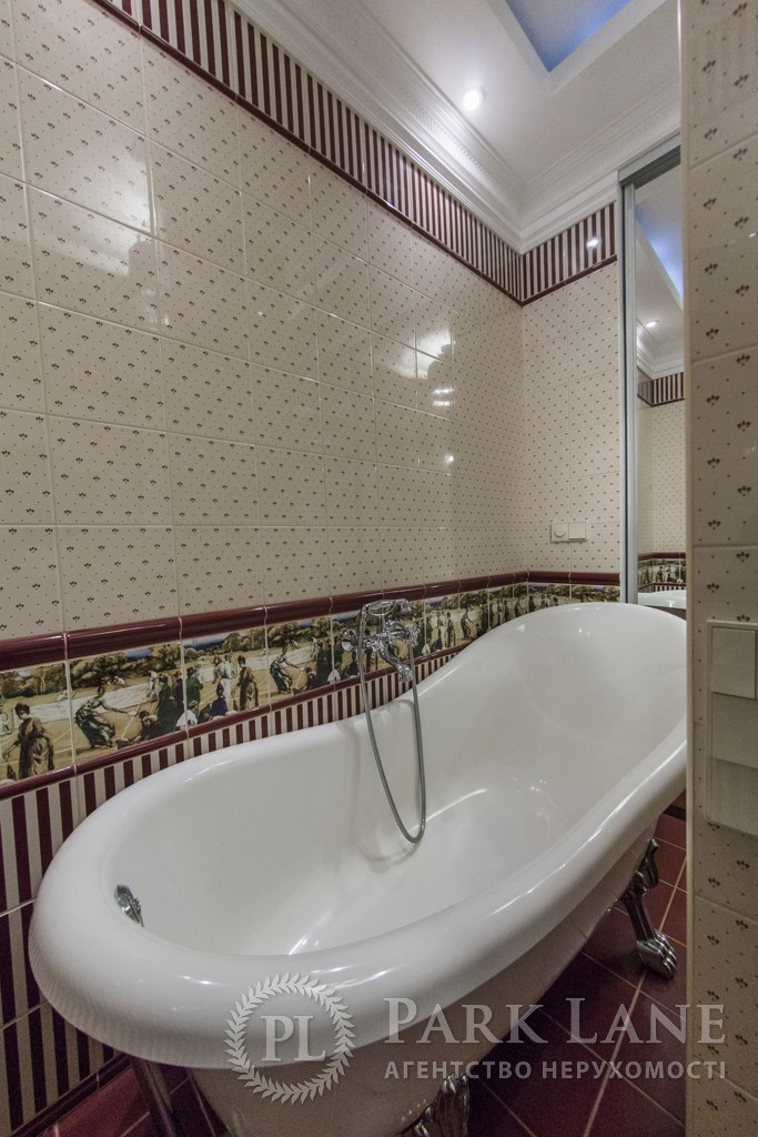Квартира ул. Оболонская набережная, 1 корпус 2, Киев, K-23281 - Фото 20
