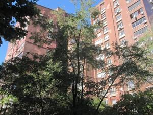 Квартира Z-367263, Антоновича (Горького), 166, Київ - Фото 3