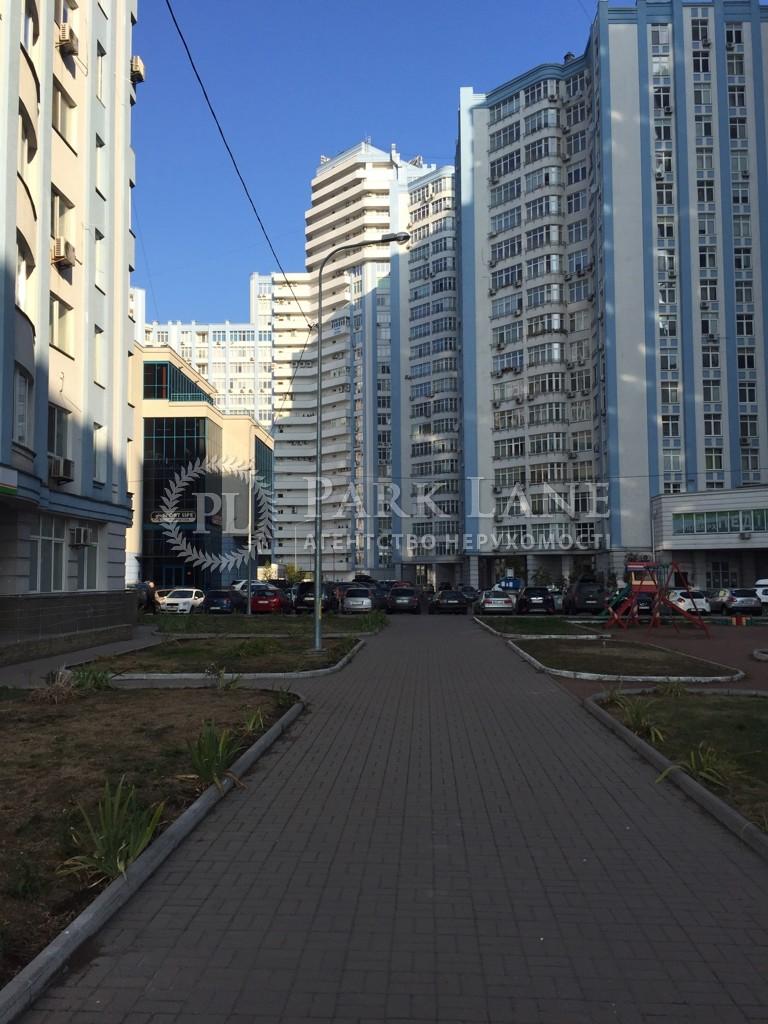 Квартира ул. Днепровская наб., 26д, Киев, Z-1010442 - Фото 24