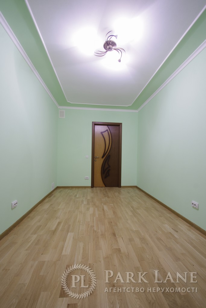 Офис, Дарницкий бульв., Киев, Z-576832 - Фото 5