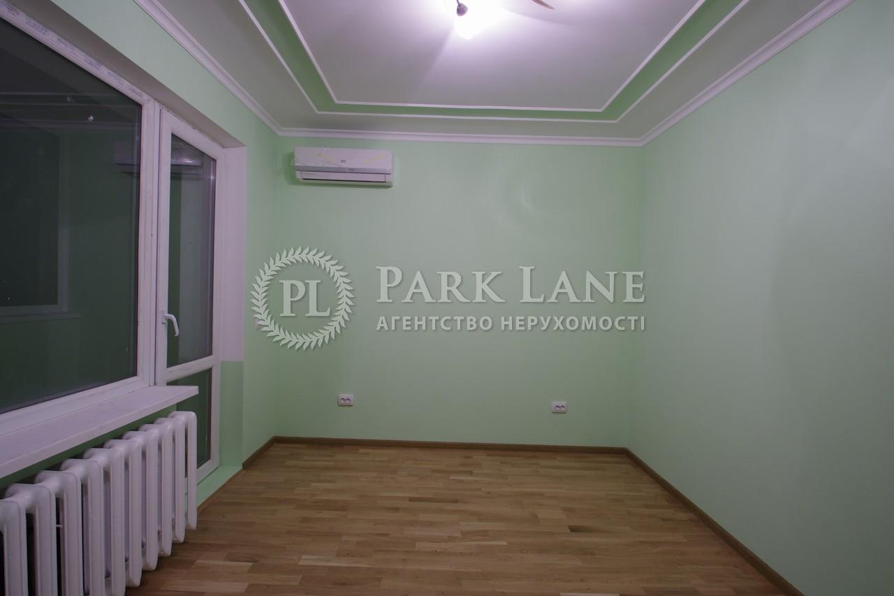 Офис, Дарницкий бульв., Киев, Z-576832 - Фото 6