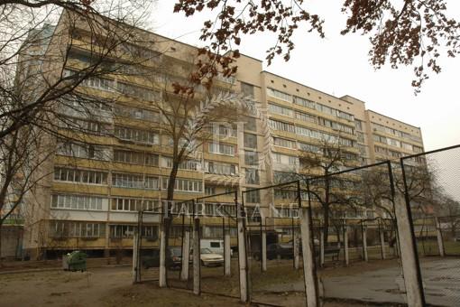 Квартира, K-29898, 3