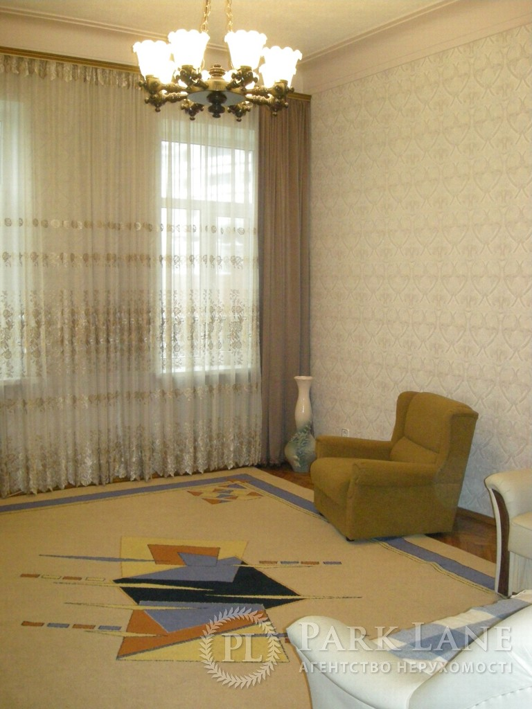Квартира ул. Мазепы Ивана (Январского Восстания), 14, Киев, B-71746 - Фото 5