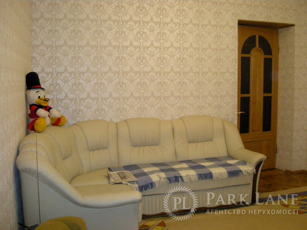 Квартира ул. Мазепы Ивана (Январского Восстания), 14, Киев, B-71746 - Фото 4