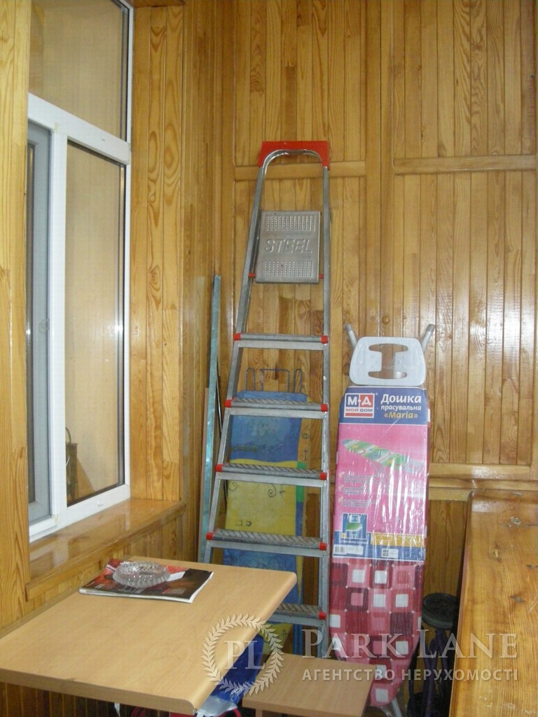 Квартира ул. Мазепы Ивана (Январского Восстания), 14, Киев, B-71746 - Фото 10