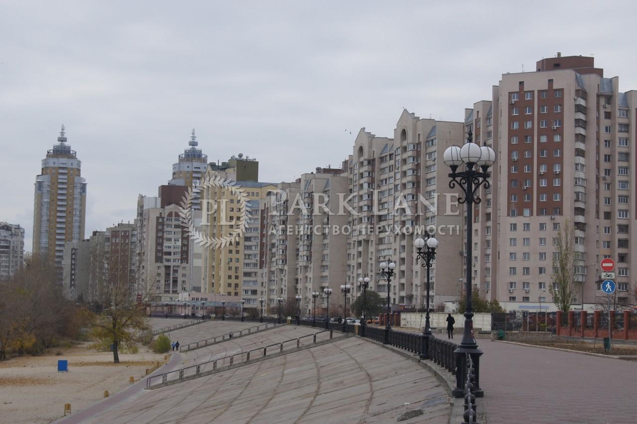Квартира Героев Сталинграда просп., 20а, Киев, Z-218955 - Фото 27