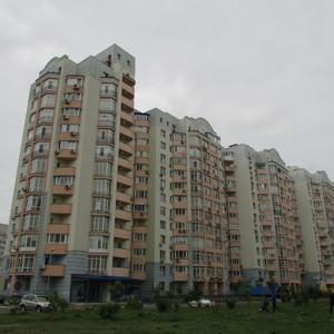 Нежилое помещение, I-31282, Ломоносова, Киев - Фото 1