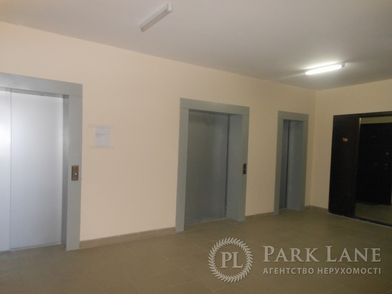 Квартира Правды просп., 31а, Киев, X-25733 - Фото 3