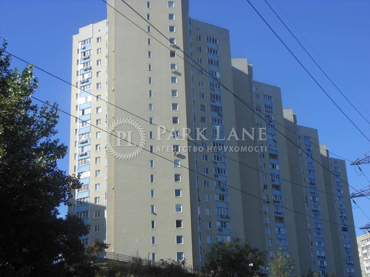 Квартира Правды просп., 31а, Киев, X-25733 - Фото 6