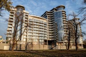 Квартира K-27724, Окипной Раиcы, 18, Киев - Фото 4