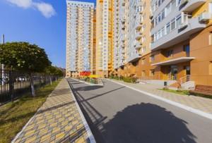 Квартира K-30867, Кондратюка Ю., 7, Київ - Фото 3