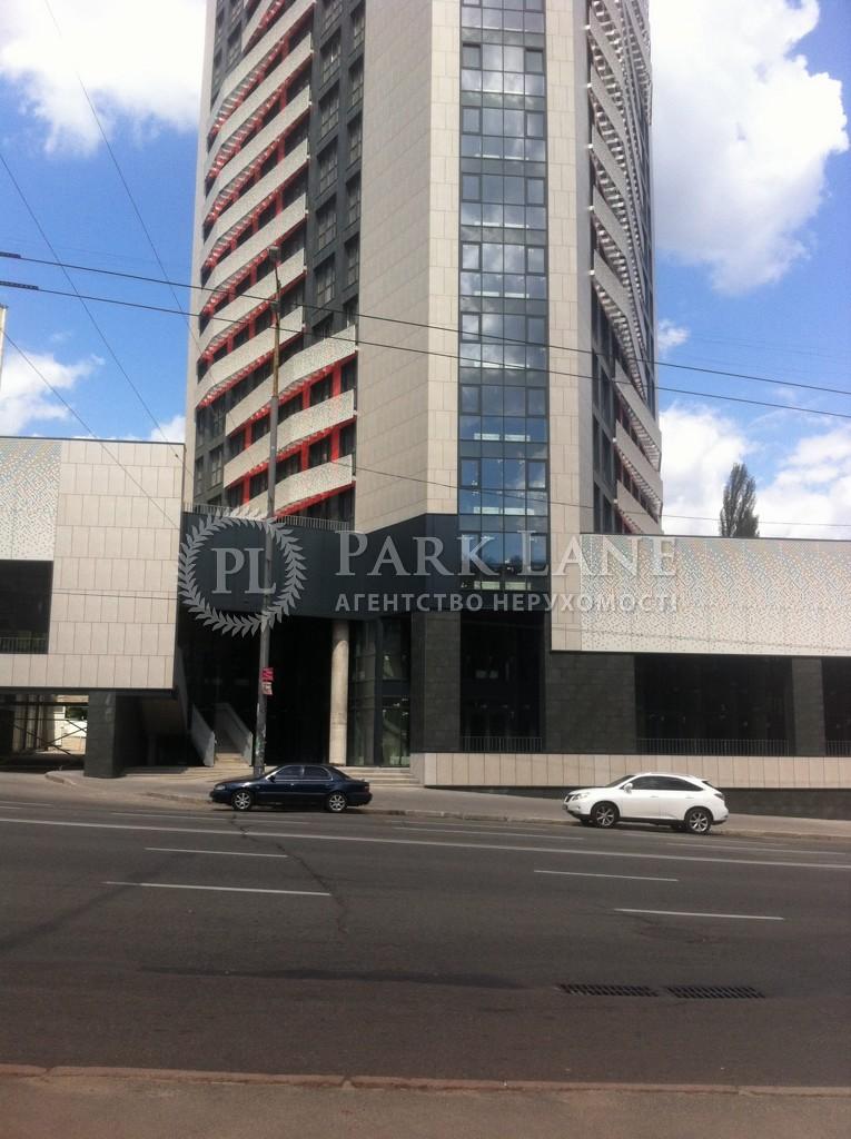 Нежилое помещение, Липкивского Василия (Урицкого), Киев, K-24766 - Фото 11