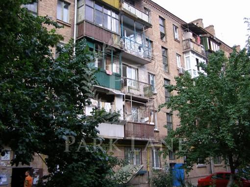 Квартира, Z-703022, 35