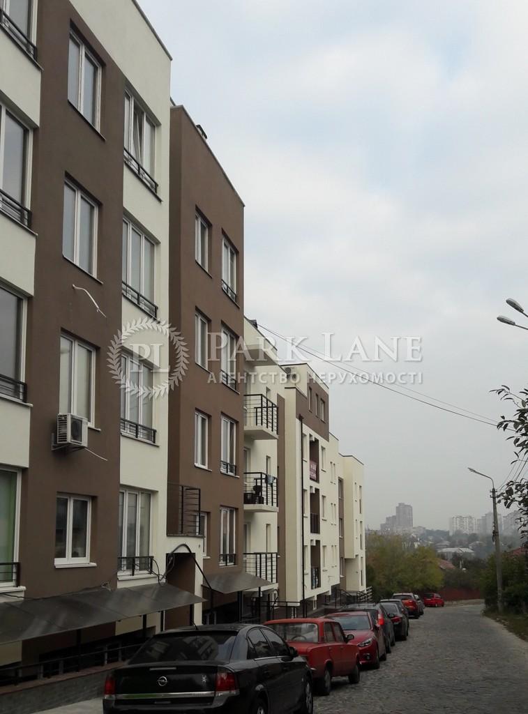 Квартира Z-812550, Майкопская, 1а, Киев - Фото 2