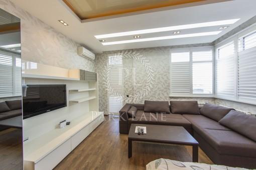 Квартира, N-17236, 6б