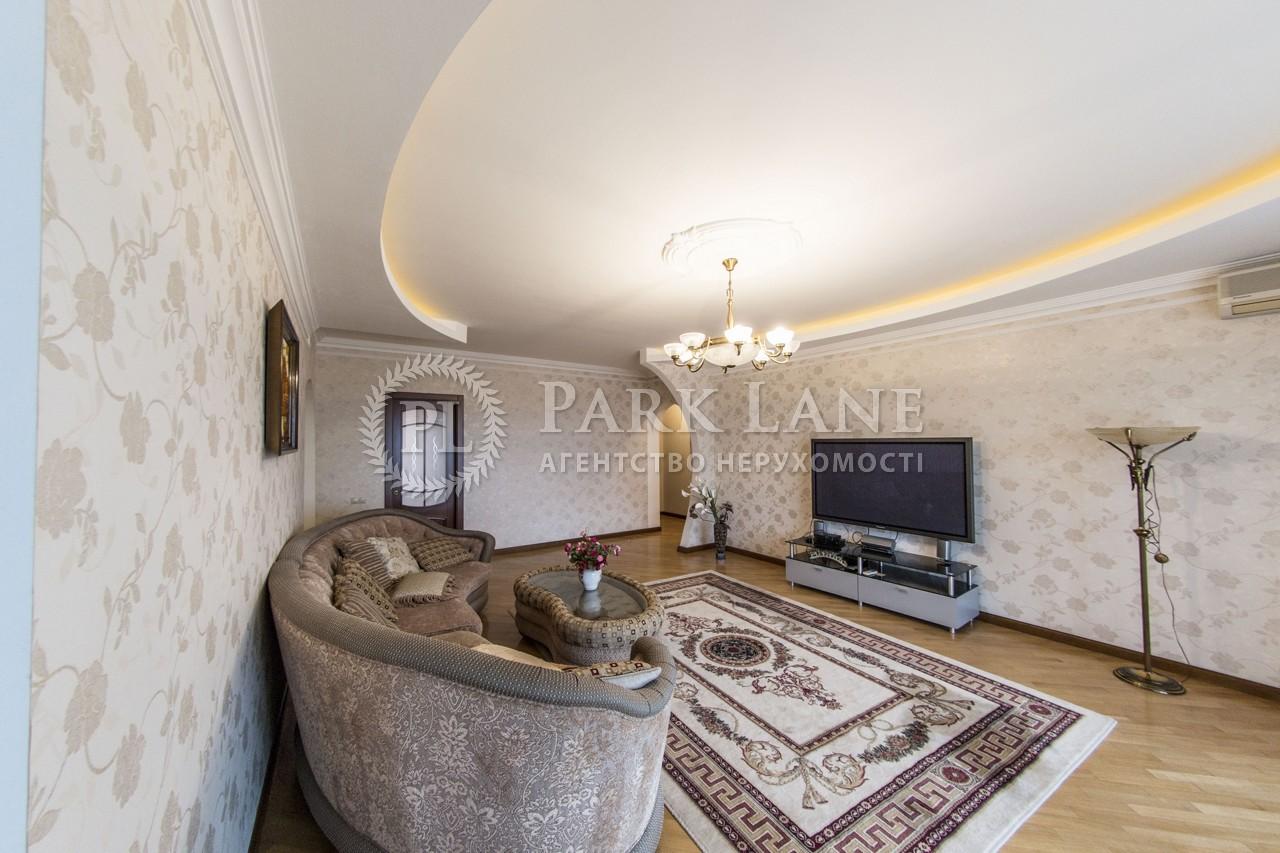 Квартира ул. Драгомирова Михаила, 4, Киев, K-22745 - Фото 5