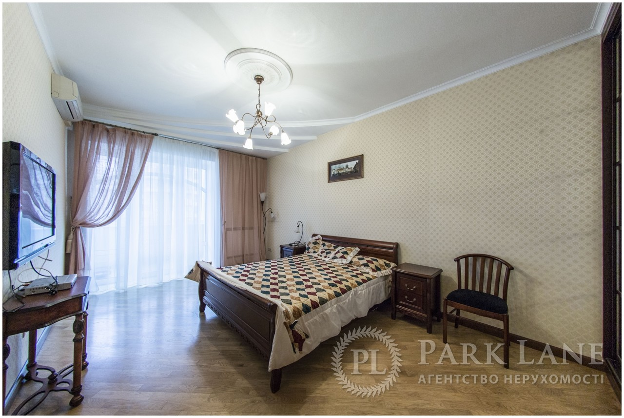 Квартира ул. Драгомирова Михаила, 4, Киев, K-22745 - Фото 11