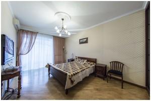 Квартира K-22745, Драгомирова Михаила, 4, Киев - Фото 14