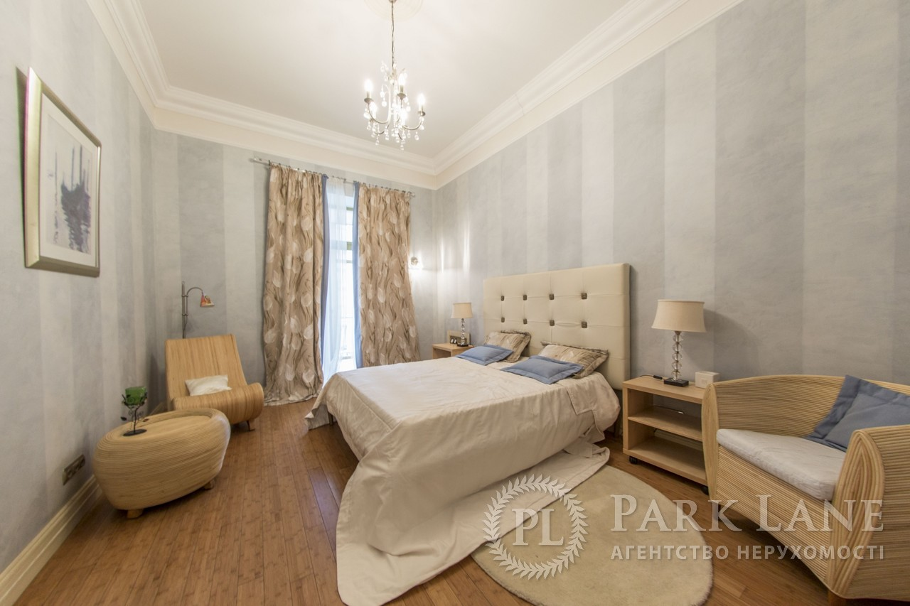 Квартира ул. Шелковичная, 18а, Киев, K-23266 - Фото 14