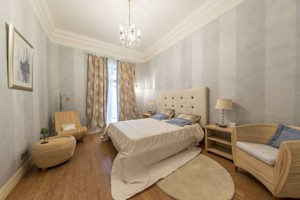 Квартира K-23266, Шелковичная, 18а, Киев - Фото 14