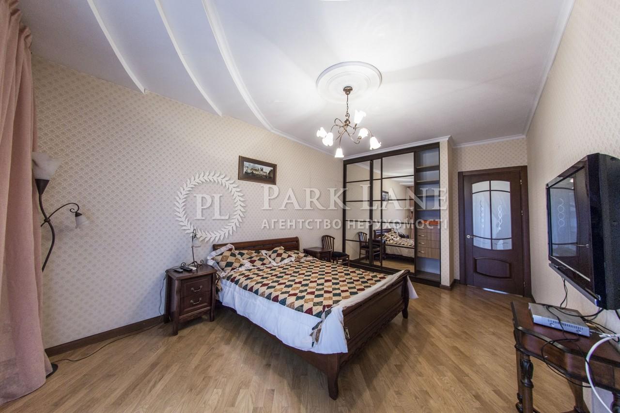 Квартира ул. Драгомирова Михаила, 4, Киев, K-22745 - Фото 12