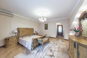 Квартира K-22745, Драгомирова Михаила, 4, Киев - Фото 12