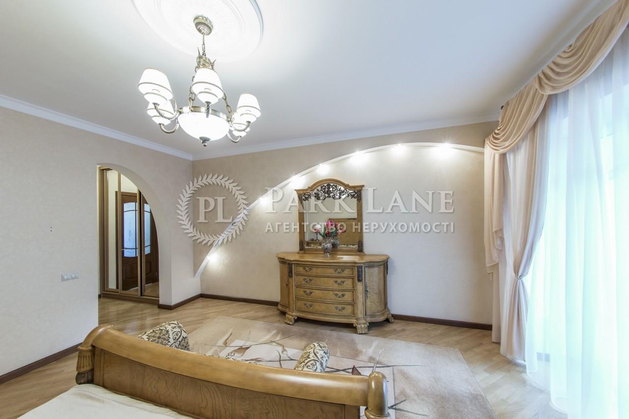 Квартира ул. Драгомирова Михаила, 4, Киев, K-22745 - Фото 10