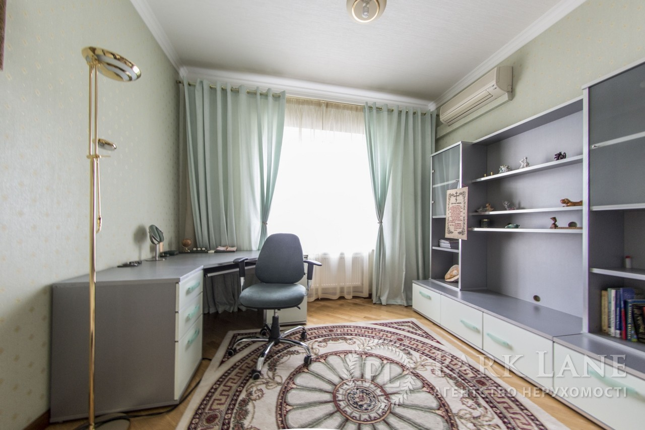 Квартира ул. Драгомирова Михаила, 4, Киев, K-22745 - Фото 14